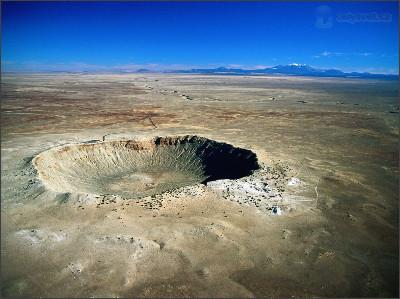 http://www.celysvet.cz/krasne-fotky/staty/193/meteor-crater--winslow--arizona.jpg