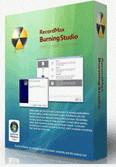 http://fr.giveawayoftheday.com/recordmax-burning-studio/