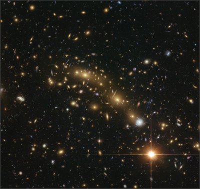 https://upload.wikimedia.org/wikipedia/commons/a/a2/Color_image_of_galaxy_cluster_MCS_J0416.1%E2%80%932403.jpg