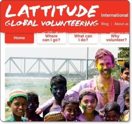 http://www.lattitude.org.au/