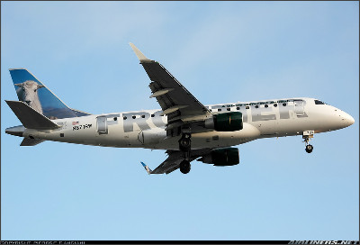 http://cdn-www.airliners.net/aviation-photos/photos/9/2/0/1257029.jpg