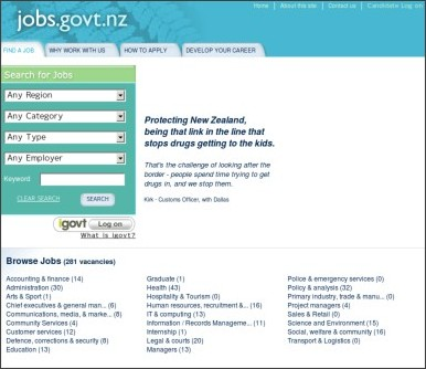 https://jobs.govt.nz/
