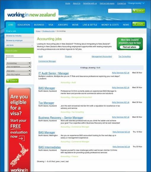 http://www.workingin-newzealand.com/jobs/accounting