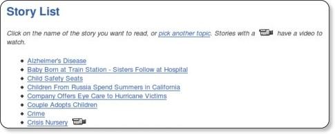http://www.cdlponline.org/index.cfm?fuseaction=stories&topicID=3