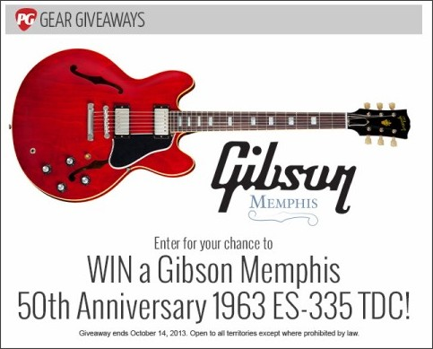 http://www.premierguitar.com/blogs/4-win-stuff/post/19444-pg-giveaways-gibson-memphis-50th-anniversary-963-es-335-tdc-giveaway