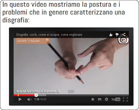 http://www.genitorichannel.it/scuola/disgrafia-come-diagnosticarla-cosa-fare.html