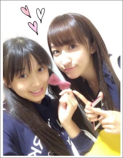 http://ameblo.jp/mm-12ki/entry-12094515161.html