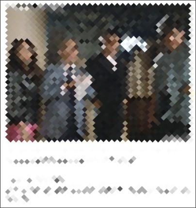 http://www.necoweb.com/neco/program/detail.php?id=3341