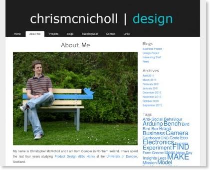 http://www.chrismcnicholl.com/about
