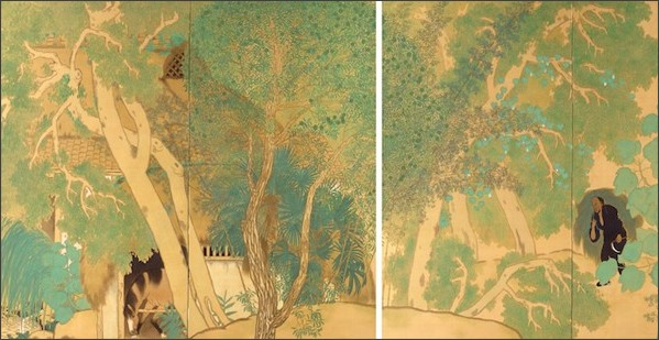 http://www.yamatane-museum.jp/image/img201801_00.png