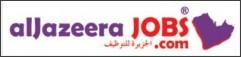 http://aljazeerajobs.com/jobs/jobs-in-bahrain.html