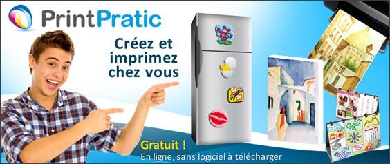 Lassistant Dimpression Gratuit De Tous Vos Documents Faire Part Cartes Visite Voeux Tiquettes CD DVD