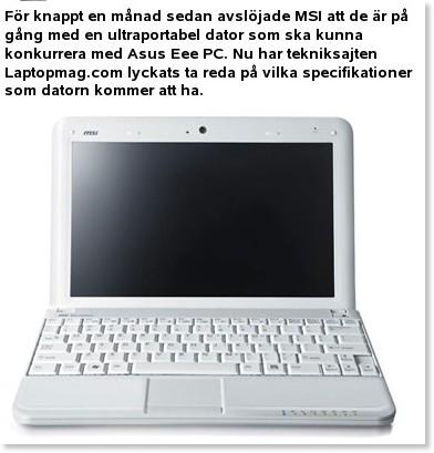 http://www.idg.se/2.1085/1.161785