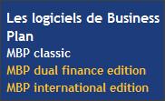 http://eco.mbp.montpellier-agglo.com/les-logiciels-de-business-plan/mbp-classic/aide-a-la-redaction-d-un-business-plan-46872.khtml?RH=1164296720990