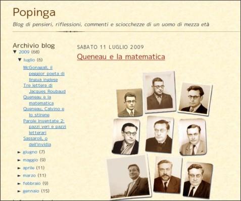 http://keespopinga.blogspot.com/2009/07/queneau-e-la-matematica.html
