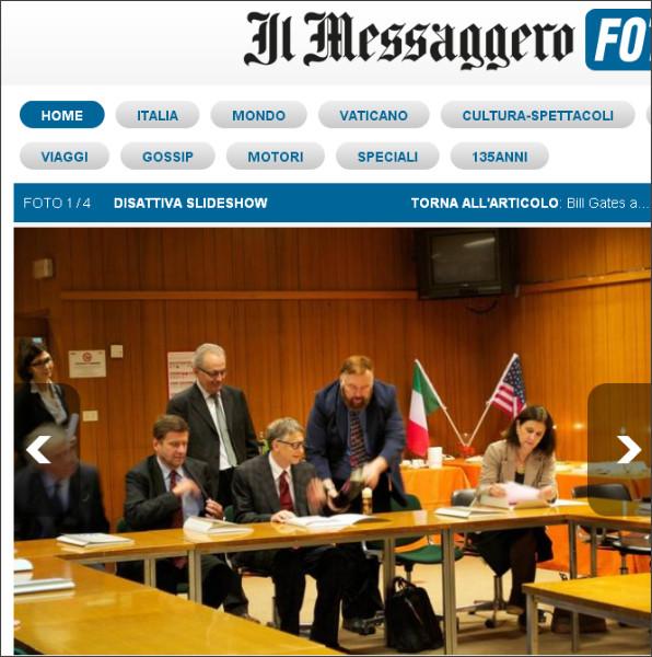 http://foto.ilmessaggero.it/ROMA/foto/0-83343.shtml?idArticolo=1008145#0