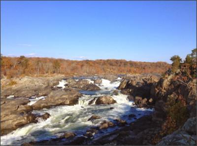 http://4.bp.blogspot.com/-2yuyZZ3_45Q/UnVGhWBywgI/AAAAAAAAAP8/eJnVl9YFwQk/s1600/The+Great+Falls.JPG