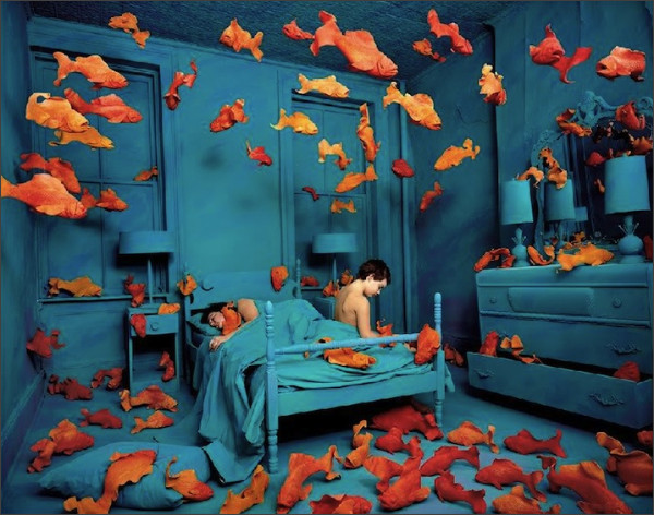 http://www.mymodernmet.com/profiles/blogs/incredibly-elaborate-non-photoshopped-scenes