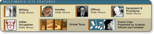 http://www.nps.gov/history/museum/exhibits/alca/overview.html#multimedia