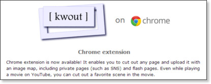 http://kwout.com/help/extension