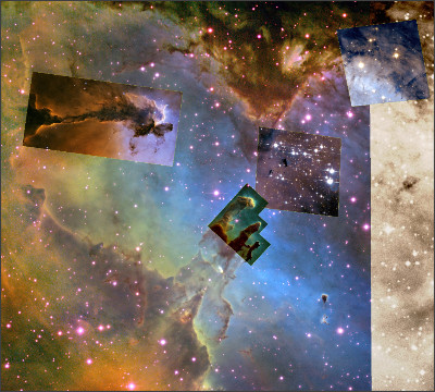 http://upload.wikimedia.org/wikipedia/commons/8/80/Eagle_Nebula_4xHubble_WikiSky.jpg