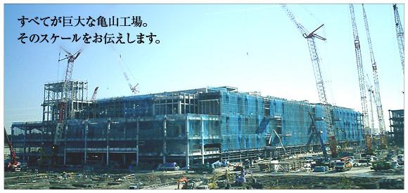 http://www.sharp.co.jp/kameyama/feature/huge/index.html