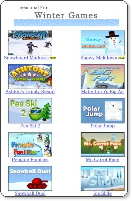 http://www.primarygames.com/seasons/winter/games.htm