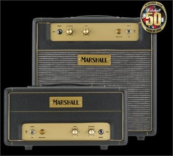 http://www.marshallamps.com/product.asp?productId=175