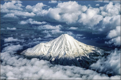 https://alphathread.files.wordpress.com/2012/09/mt-taranaki.jpg