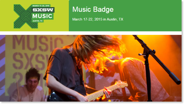 https://cart.sxsw.com/products/reg-music