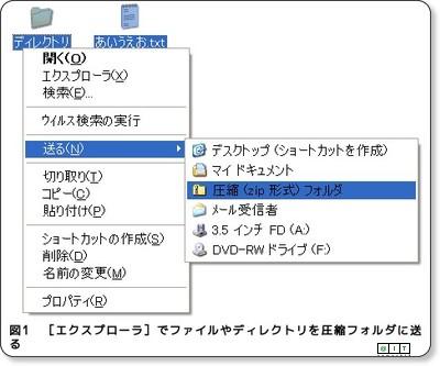 http://www.atmarkit.co.jp/fjava/rensai4/programer08/programer08_1.html