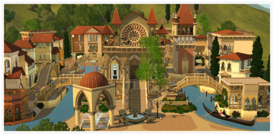 http://store.thesims3.com/setsProductDetails.html?scategoryId=13570&productId=OFB-SIM3:73031&section=UpSell&utm_source=Store+Splash&utm_medium=Banner&utm_campaign=Amore&utm_content=TS3+Store