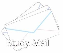 http://www.study-mail.info/