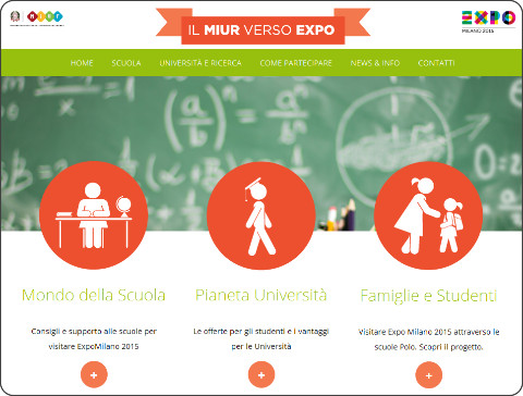 http://www.lascuolaversoexpo.it/index.php?s=32