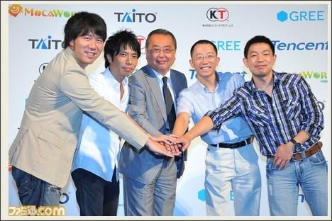 http://www.famitsu.com/news/201108/05048037.html