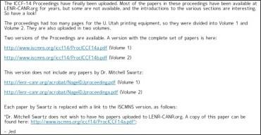 http://www.mail-archive.com/vortex-l@eskimo.com/msg40695.html
