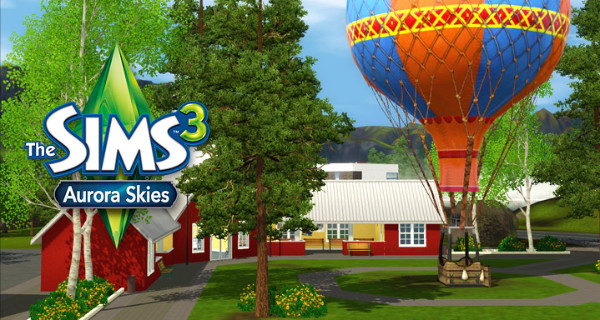 http://store.thesims3.com/content/global/images/aurora_skies/hero_tabs/World_TABItems_AuroraSkies.jpg