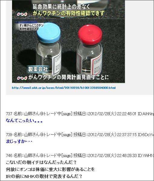 http://kabumatome.doorblog.jp/archives/65651905.html