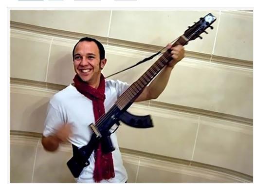 http://detobo.com/2011/05/25/ak-47-guitar/