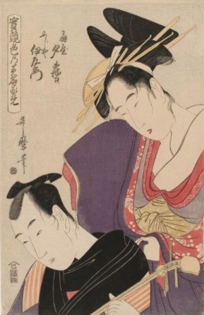 http://www.mfa.org/collections/search_art.asp?recview=true&id=234282&coll_keywords=utamaro&coll_accession=&coll_name=&coll_artist=&coll_place=&coll_medium=&coll_culture=&coll_classification=&coll_credit=&coll_provenance=&coll_location=&coll_has_images=&coll_on_view=&coll_sort=6&coll_sort_order=1&coll_package=0&coll_start=421&coll_view=2