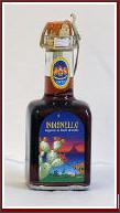 http://www.az-chiarelli.it/prodotti/liquori.htm