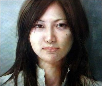 http://pds.exblog.jp/pds/1/201203/21/71/b0191671_1672.jpg