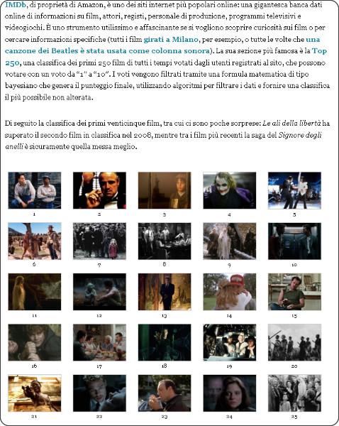 http://www.ilpost.it/2014/09/23/migliori-film-imdb/