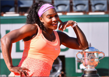 http://grantland.com/the-triangle/serena-williams-french-open-2015/