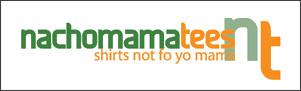 http://www.nachomamatees.com/servlet/StoreFront