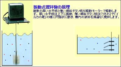 http://www.jptechno.co.jp/