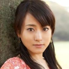 持田真樹の画像