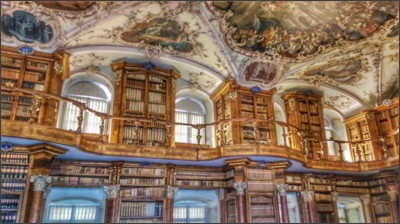 http://wcsa.world/Userfiles/Upload/images/Abbey-library-of-St_Gall_.jpeg