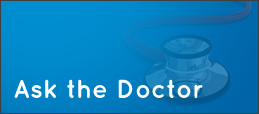 http://html5doctor.com/ask-the-doctor/