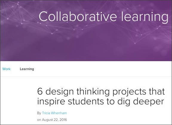 https://www.nureva.com/blog/6-design-thinking-projects-that-inspire-students-to-dig-deeper